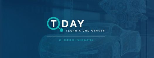 Bucher-T-day-Technologietag-2017